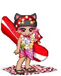 pinkygirl707's avatar