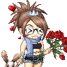 BlueLoveCrystal's avatar