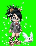 Thumper93's avatar