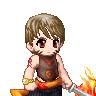 TheCraftiBadger's avatar