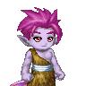 Blood Manakete's avatar