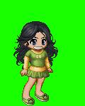 katkidrox1's avatar