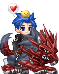 azure_kite222's avatar