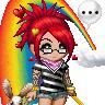 FunkyMonkey_098's avatar