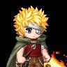 Mighty~Spirit's avatar