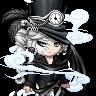 SeXy VeXy's avatar