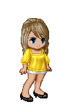 SarahGrl6's avatar