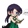 Rika-Nipah's avatar