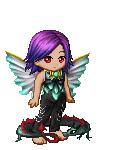 im_ur girl 4 evs's avatar