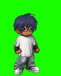 1__3aaron3__1's avatar