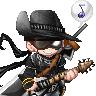 Xigbar II of XIII's avatar