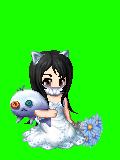 cutecute3's avatar