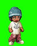 Lovepreet of doom's avatar
