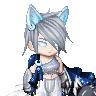 Silver Fur Tsunami's avatar