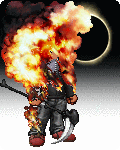 ryo of the hell fire's avatar