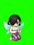 lovin_jean090's avatar