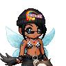 like_a_rose's avatar
