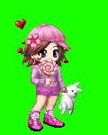Keiko Reika's avatar