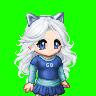 ~x~sweet_angel~x~'s avatar
