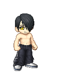 Sweet_Logan69's avatar