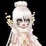 Mormoset's avatar