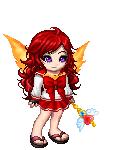 JolteonGirr's avatar