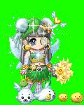xXTwinklleXx's avatar
