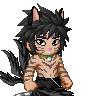 Ojo Del Tigre's avatar