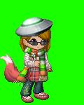 kmeister87's avatar