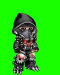 Teddy954's avatar
