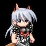 Sparx97's avatar