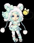 Fuzzy Peachy Keen's avatar