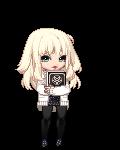 NoxeIle's avatar