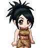 LilmisIndia's avatar