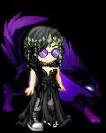 imsobord13's avatar
