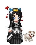 Checkord Oreo's avatar