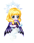 moon1487's avatar