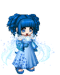 RavenLisa22's avatar