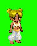 jayswizz38's avatar