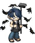 Yuriakashu's avatar