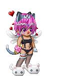 carlacutie33's avatar