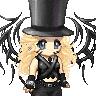 kasumi kura's avatar