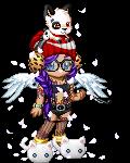 _Obey_Kaciie_'s avatar
