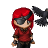 Hands_of_Fate's avatar