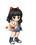 Nazu B's avatar