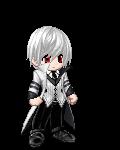 XxxL-worldxxX's avatar