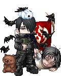 shinigami_loveless's avatar