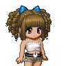 sharpie1717's avatar