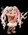 Yuriki-San's avatar