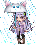 iKinachi-chan